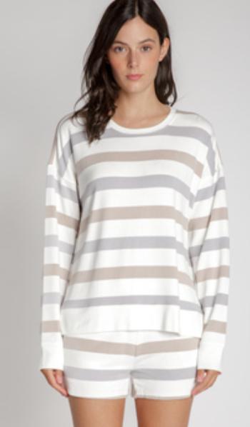 Palila Shirt - 2 Colors!