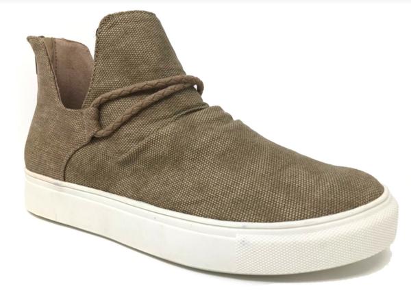 Very G Legacy Shoe