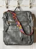 The Berkeley Backpack - 3 Colors!