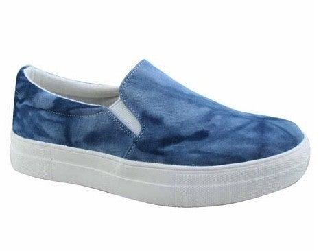 CCOCCI Hike Shoes - 3 Colors!