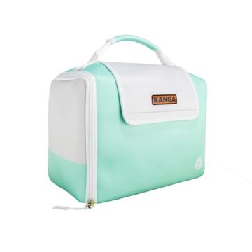 The Breeze Kanga Cooler