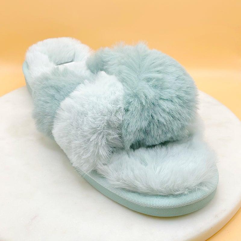 Corky's Snuggle - 2 Colors!