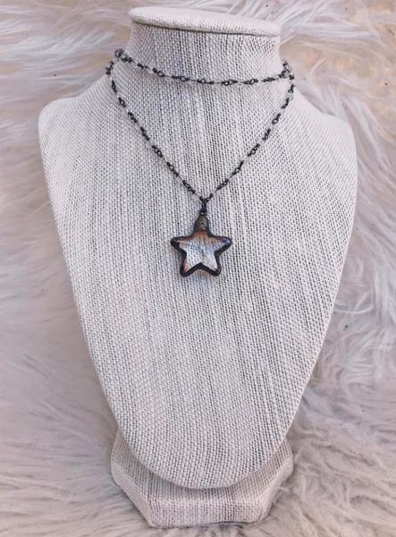 Double Estrella
