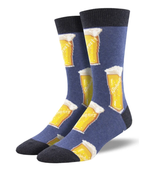 Prost Socks
