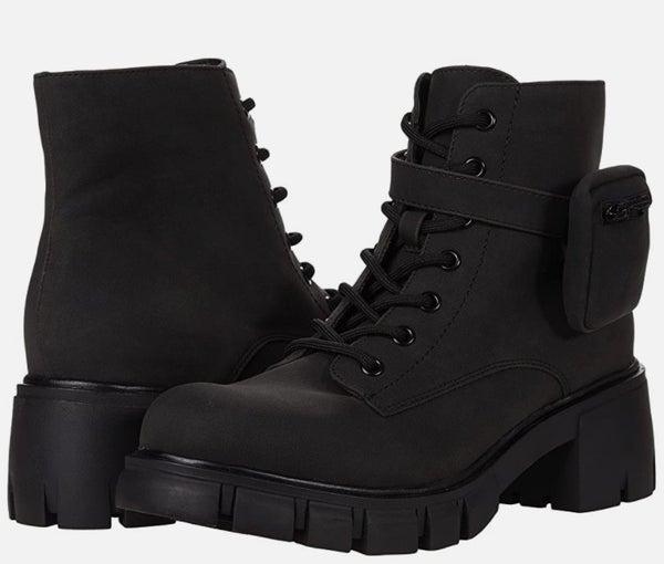 MIA Cora Boots