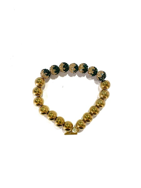 Erimish Single Bracelet