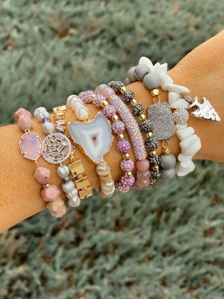 Erimish Single Bracelets