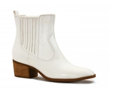 Corky's Starboard Boots - 3 Colors!