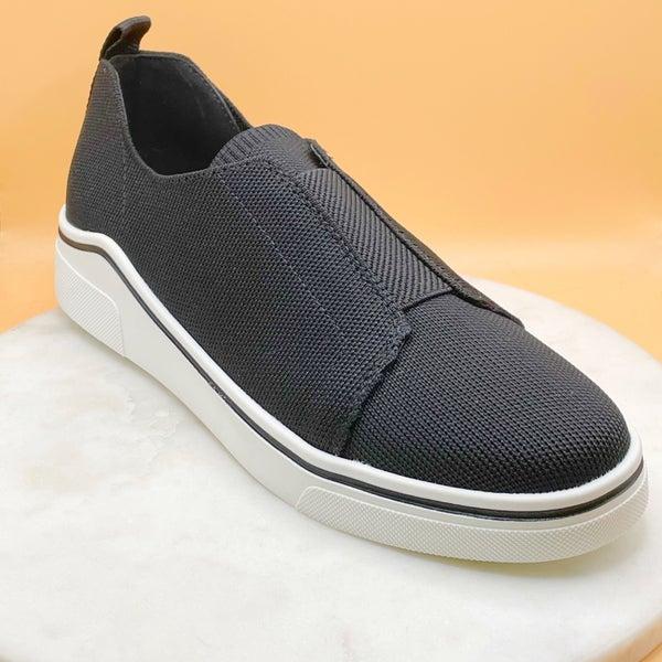 MIA Greyson Shoes