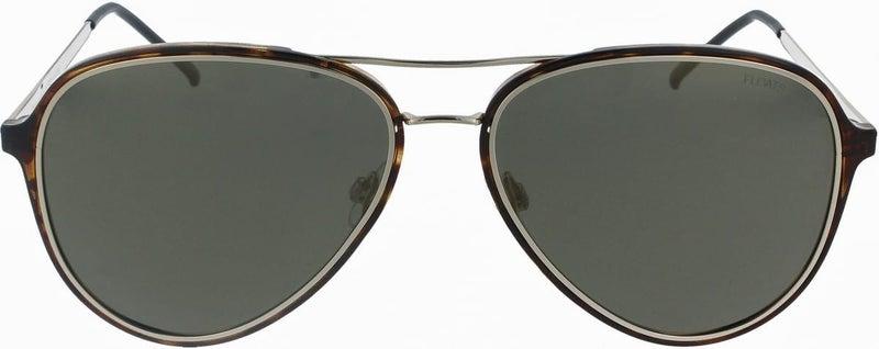 Floats Polarized Tort Sunglasses