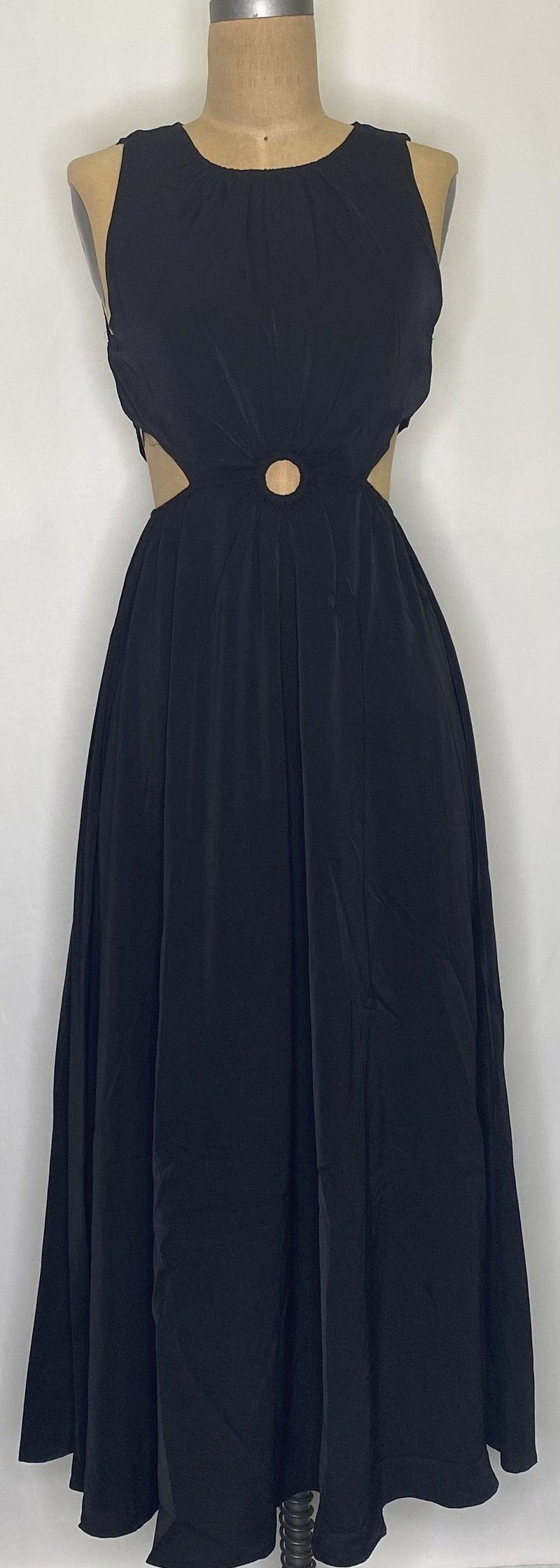 Quite Alright Dress