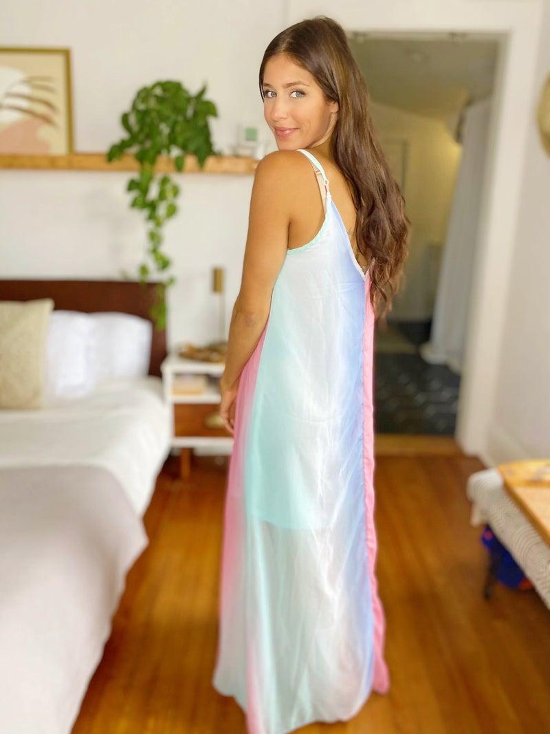 Fan Favorite Dress