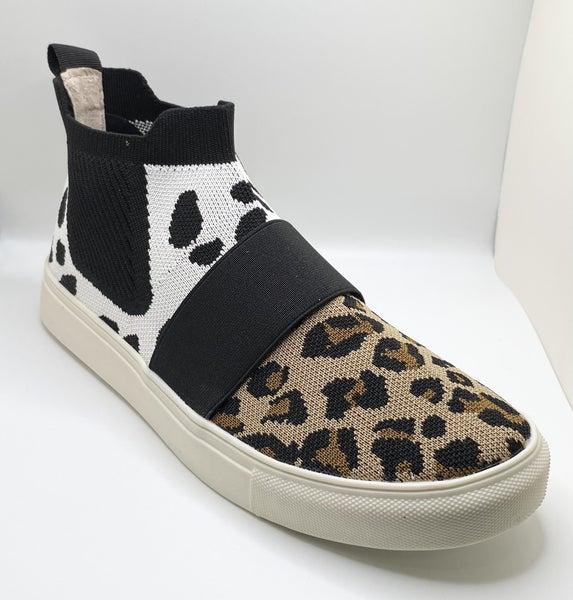 Very G Aurora Shoes