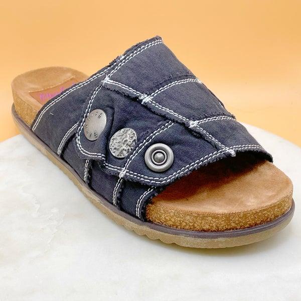 Blowfish Fomo Shoes