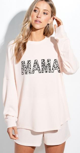 Mama Set - 3 Colors!