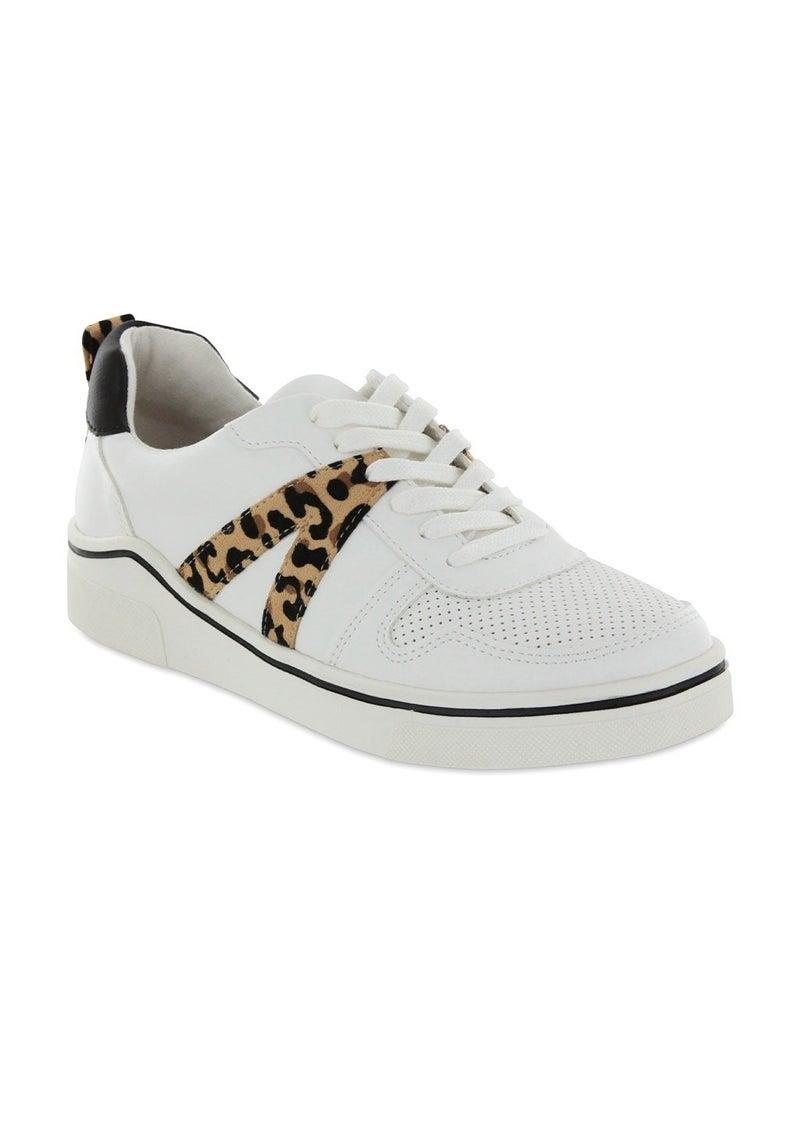 MIA Alta Shoe 2 Colors!
