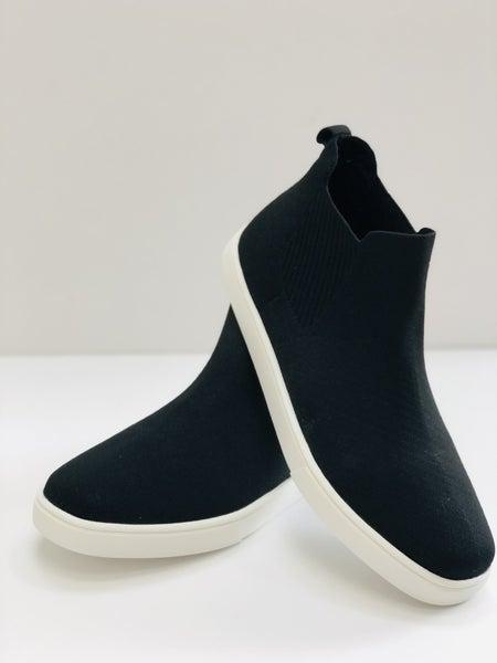 MIA Marek Shoe