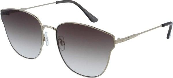 Floats Ego Lux Fashion Sunglasses