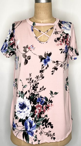 Love Sew Absolute Top