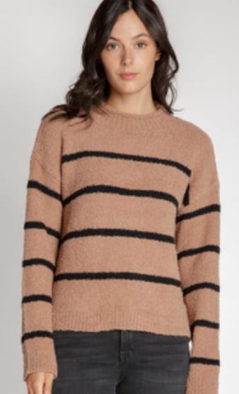 Rue Sweater