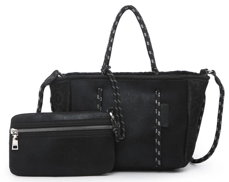 Coralia Mini Bag