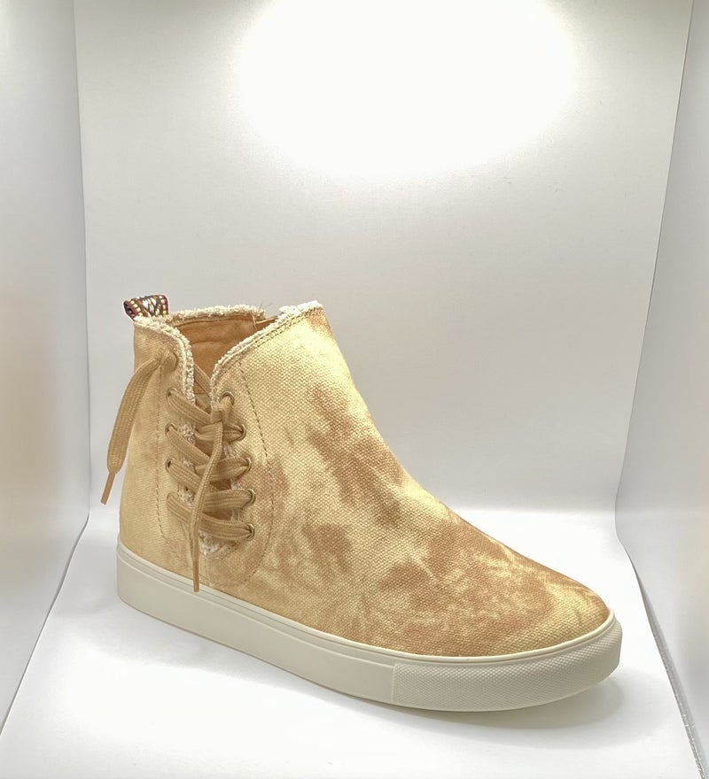 Very G Trinn Shoes - 4 Colors!