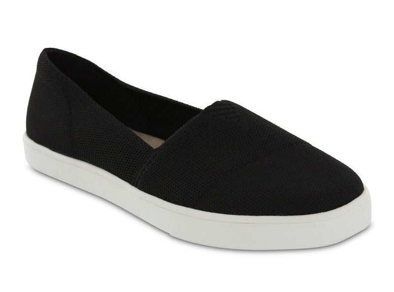 MIA Marcello Shoes - 2 Colors!