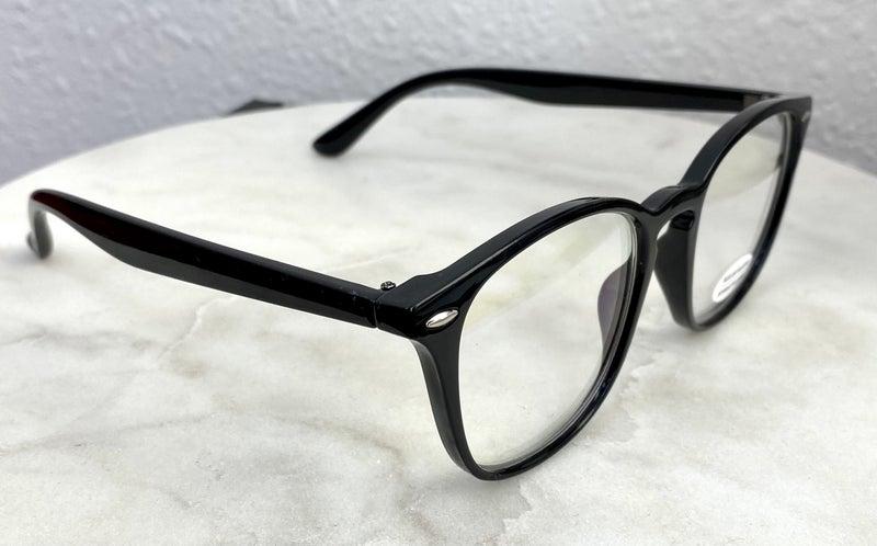 Floats Blue Light Glasses