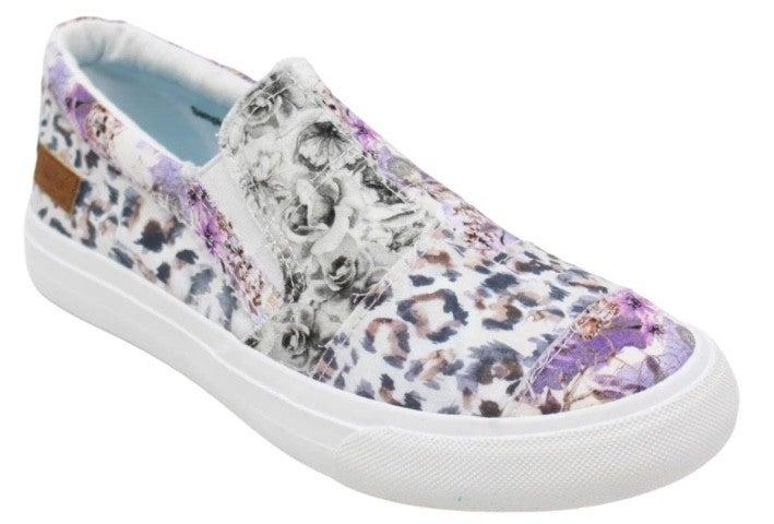 Blowfish Maddox Sneakers -7 Colors!