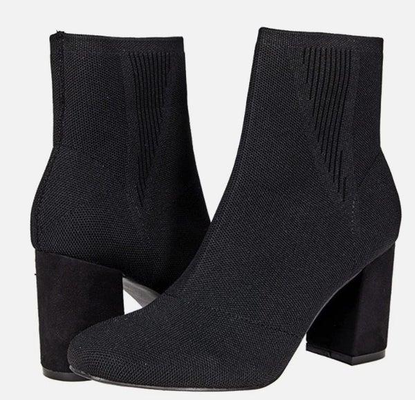 MIA Braxton Shoes