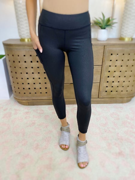 Million Mile Leggings
