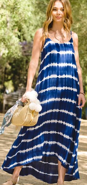 Elysian Dress - 3 Colors!