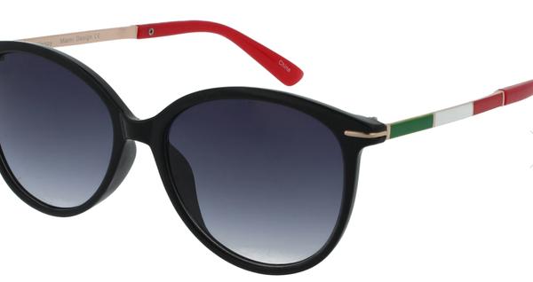 Floats Ego Burberry Fashion Sunglasses