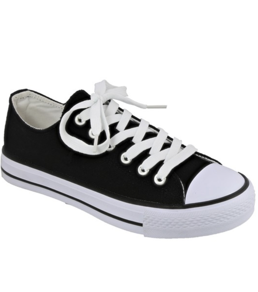 Go Getter Sneakers