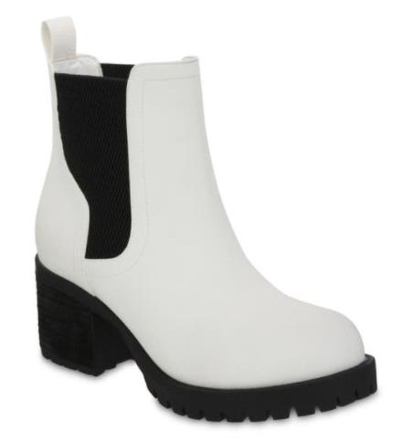 MIA Jonna Boots