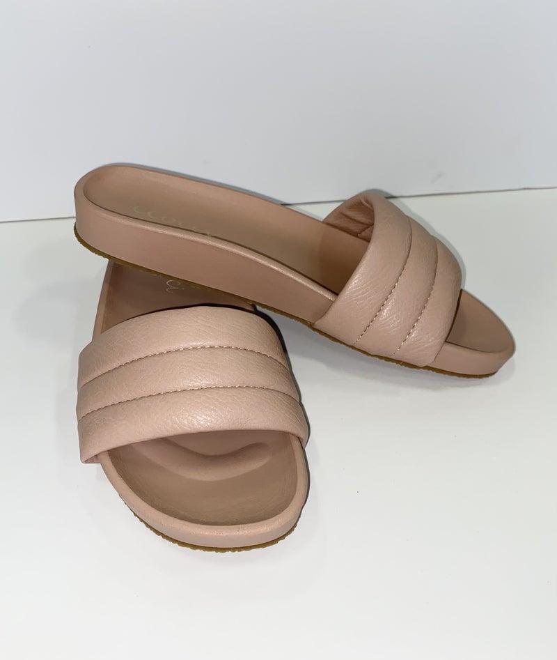 CCOCCI Dottie Sandal - 3 Colors!