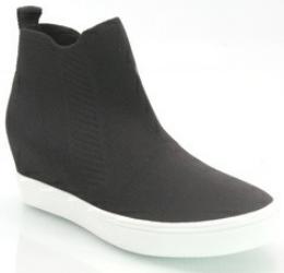 MIA Kloey Shoe - 2 Colors!