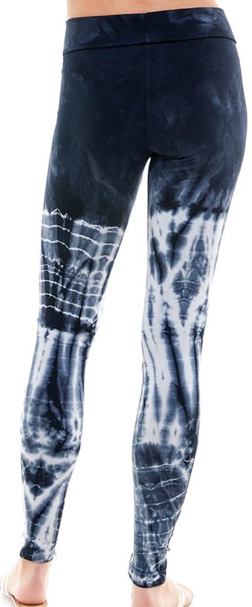 Spidey Woman Leggings