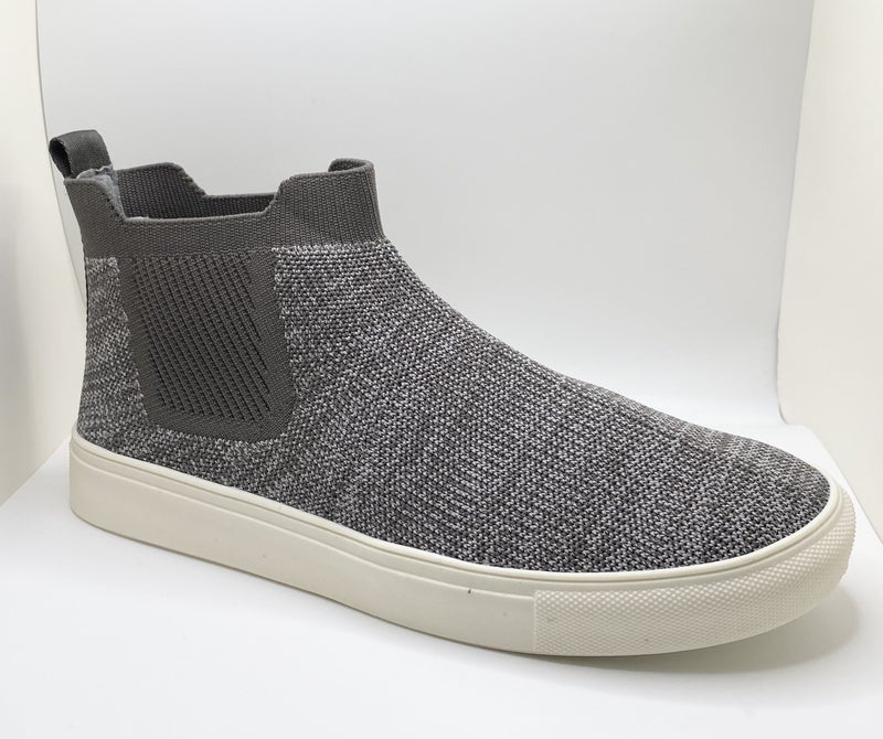 Very G Bess Shoes - 4 Colors!