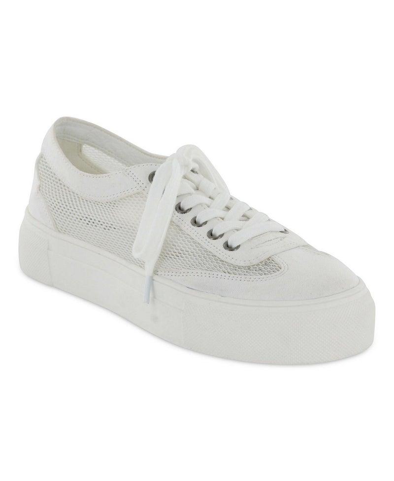 MIA Parson Sneakers