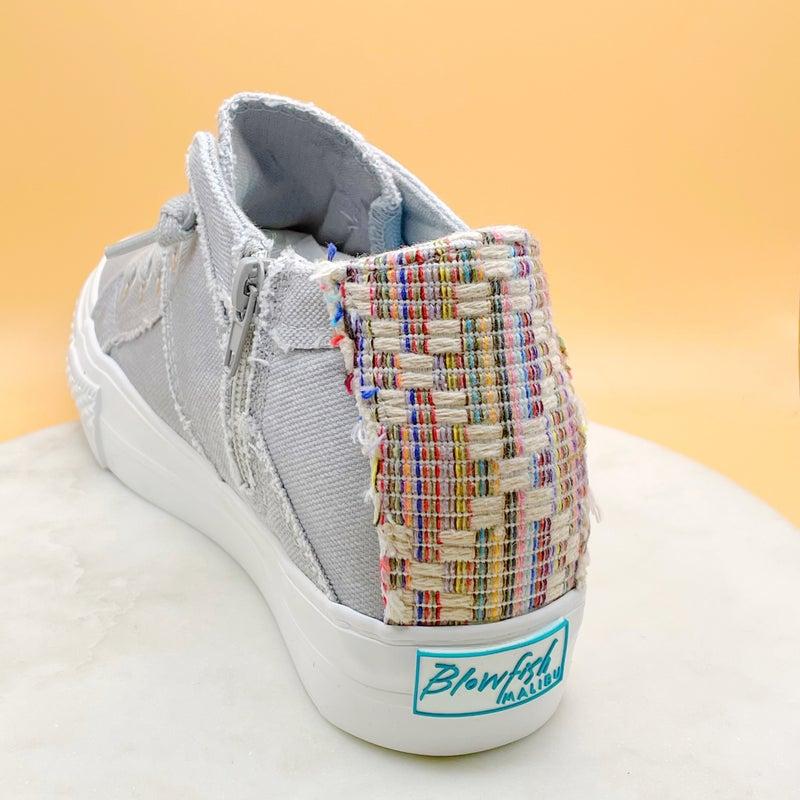 Blowfish Melondrop Shoes- 3 Colors!