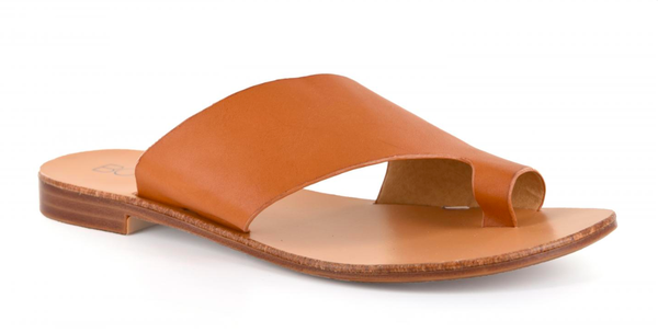 Sunny Day Corky Sandals-6 Colors!