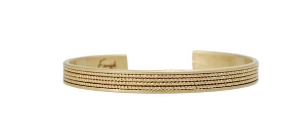 Erimish Vivid Bracelet - 2 Colors!