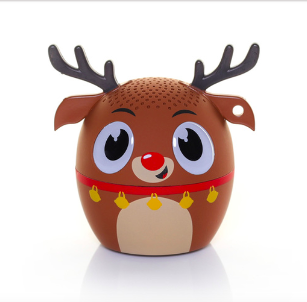 Reindeer - Bitty Boomer