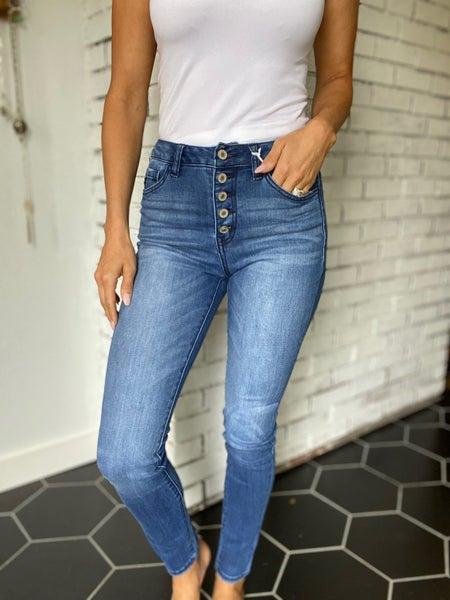 KanCan Roxy Jeans