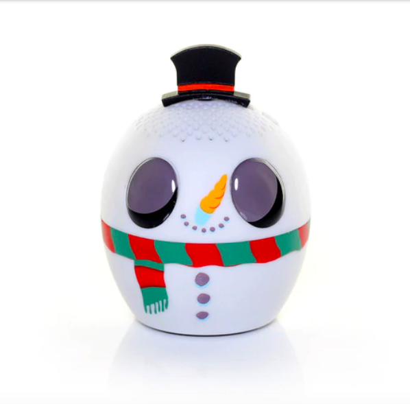 Snowman - Bitty Boomer