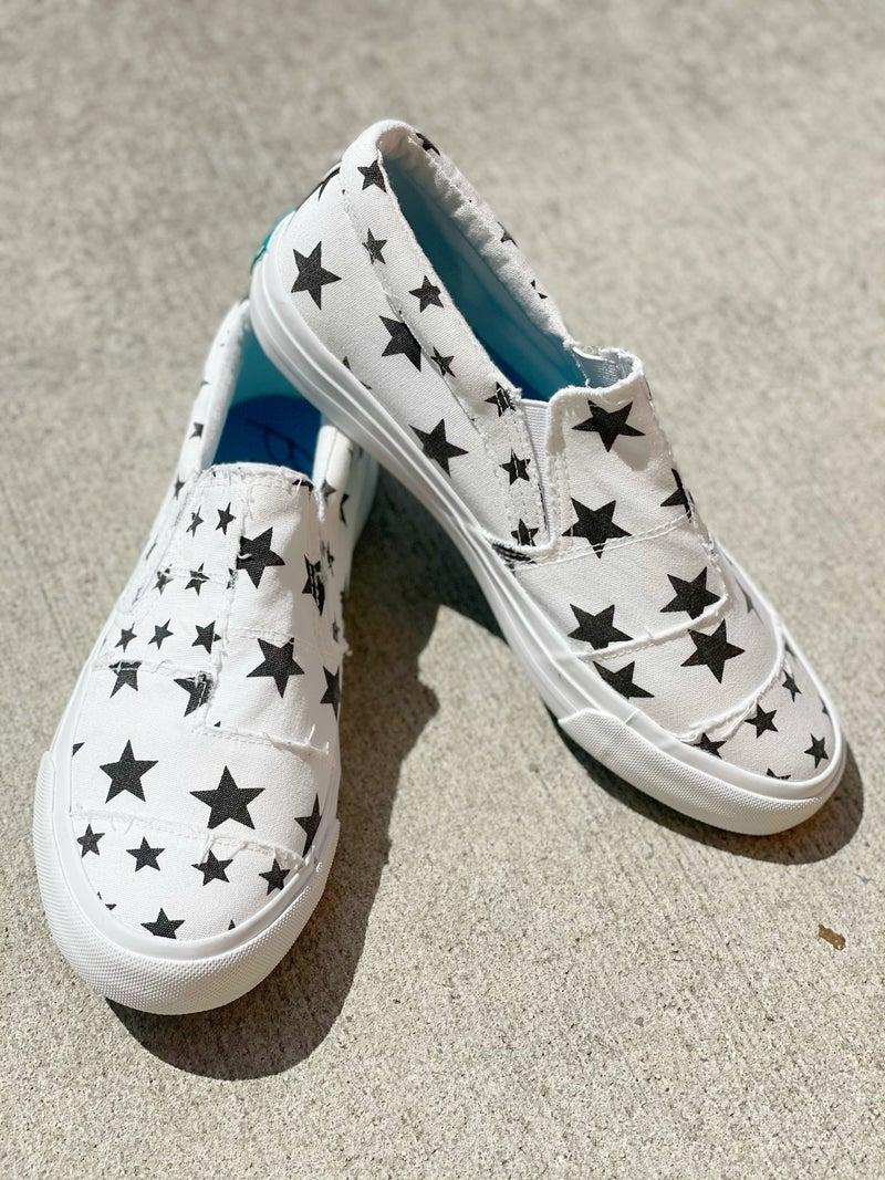 Blowfish Maddox Sneakers