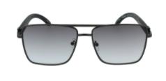 Floats Eleven Miami Fashion Sunglasses - 2 Colors!
