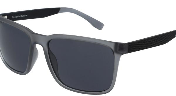 Floats Ego Fashion Sunglasses