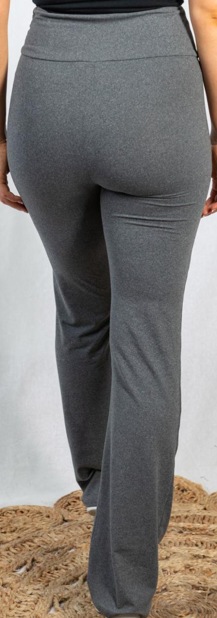 Feeling Zen Yoga Pants - 3 Colors!